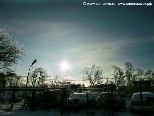 http://img-fotki.yandex.ru/get/5700/foto-re.94/0_4dfaa_12d1c1bf_L.jpg