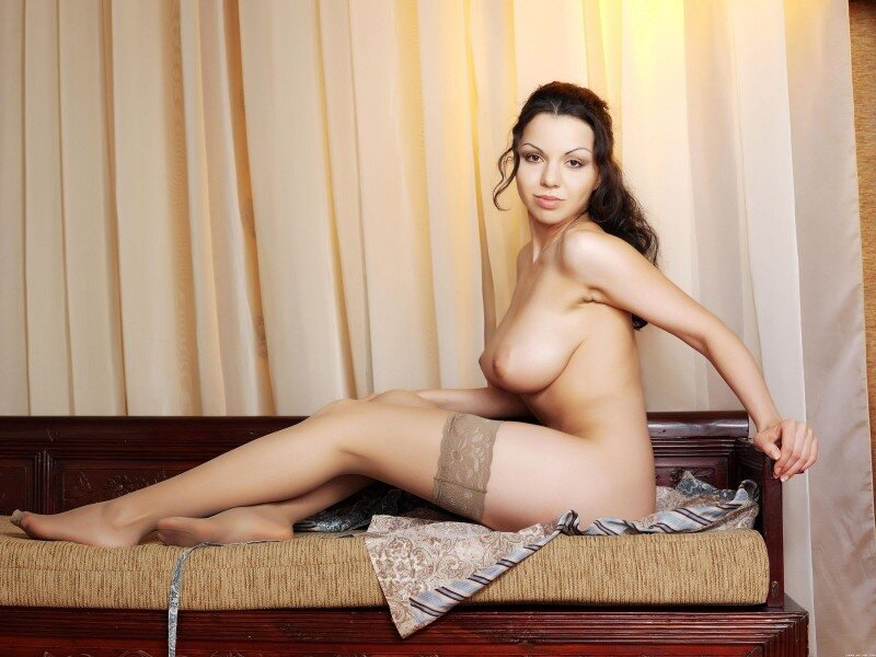 Секс ру массаж простаты 24 фотография