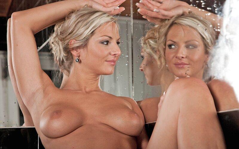 Секс ру массаж простаты 26 фотография