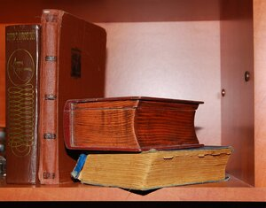 КнижОнки