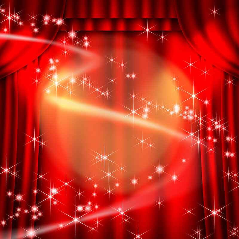Шаблоны афиш для концертов картинки