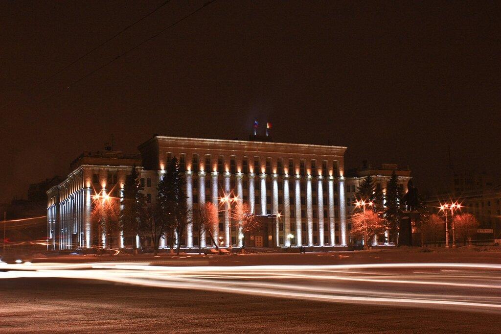 http://img-fotki.yandex.ru/get/5700/mmorkovin.10/0_4b1b4_6ea4954b_XXL