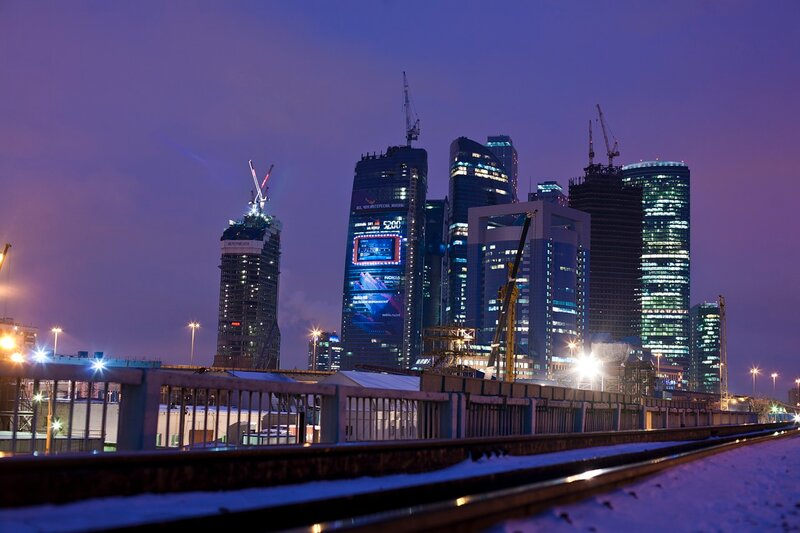 http://img-fotki.yandex.ru/get/5700/mrdtv2010.e/0_52dbb_1ad14c88_XL.jpg