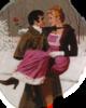 Цитаты про влюбленных пар