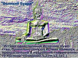 0_51338_93793d89_M.jpg