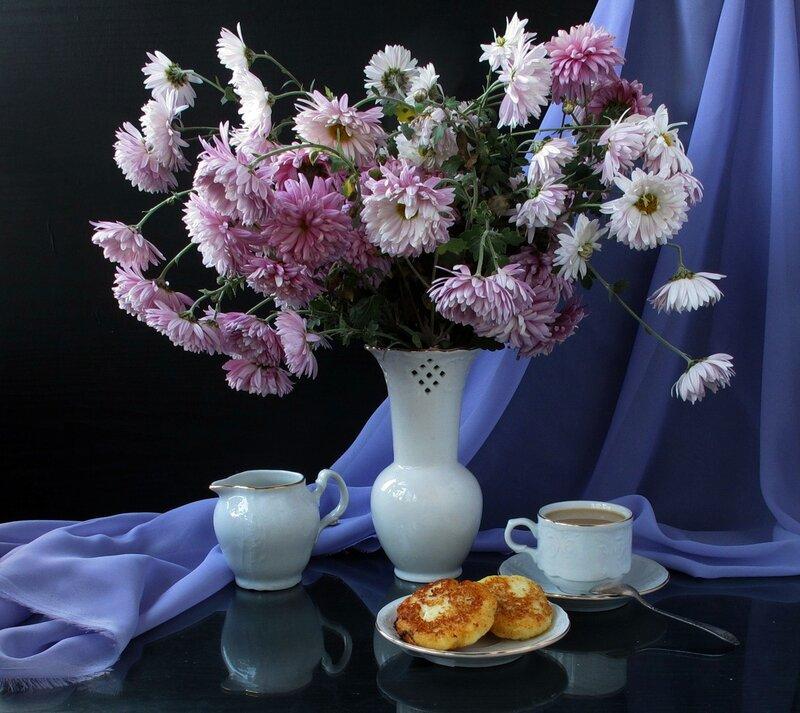 кофе  утром для вас.JPG