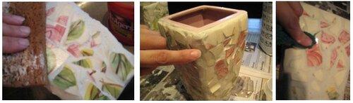 0 4406b cb371694 L Как сделать вазу своими руками мастер класс