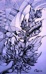 Metamorphose.JPG