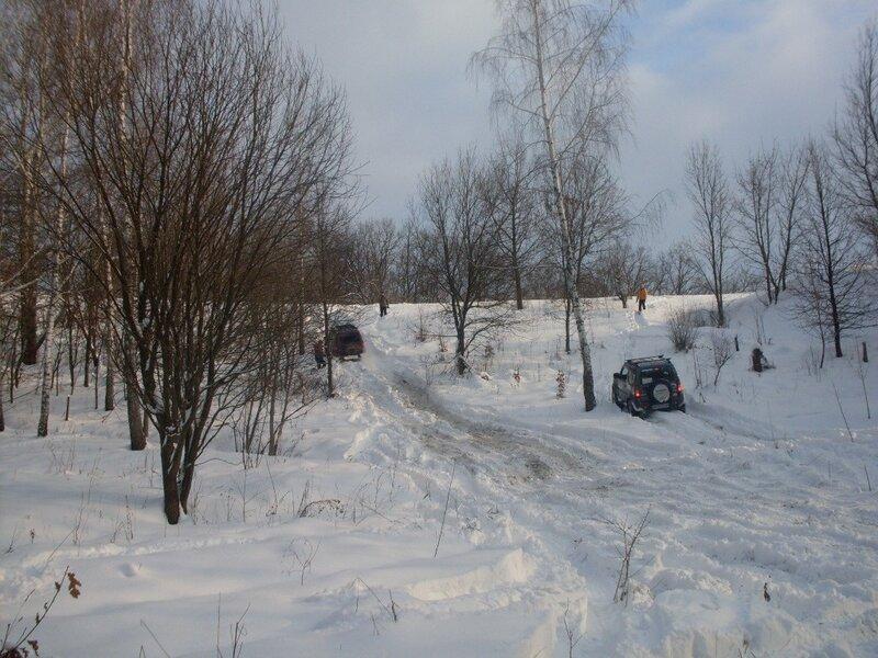 Изображение стороннего сайта - http://img-fotki.yandex.ru/get/5700/sergant131960.45/0_5847d_13bc9c4c_XL