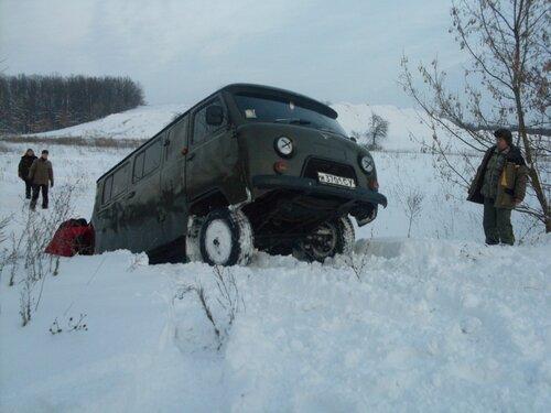 Изображение стороннего сайта - http://img-fotki.yandex.ru/get/5700/sergant131960.46/0_5849d_e93c2e71_L