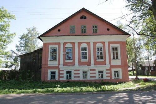10_Осташков_0114