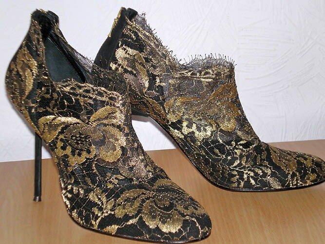 bedd8422a Stonydrill — Обувь на ножках татарки сканворд.