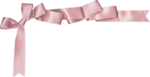 Rose Victorienne(элементы)  40
