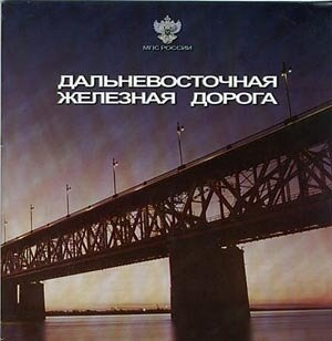 К концу июля во Владивостоке запустят аэроэкспресс