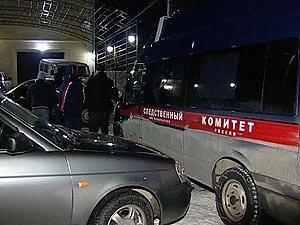 Бойня в Ставрополе: последние данные