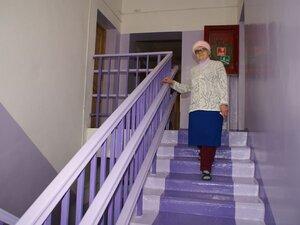 В Находке отремонтирован Дом-интернат для престарелых и инвалидов