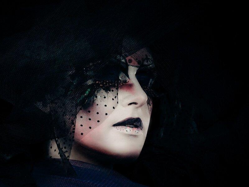 Гость блога: Фотограф Sasaha Kauz