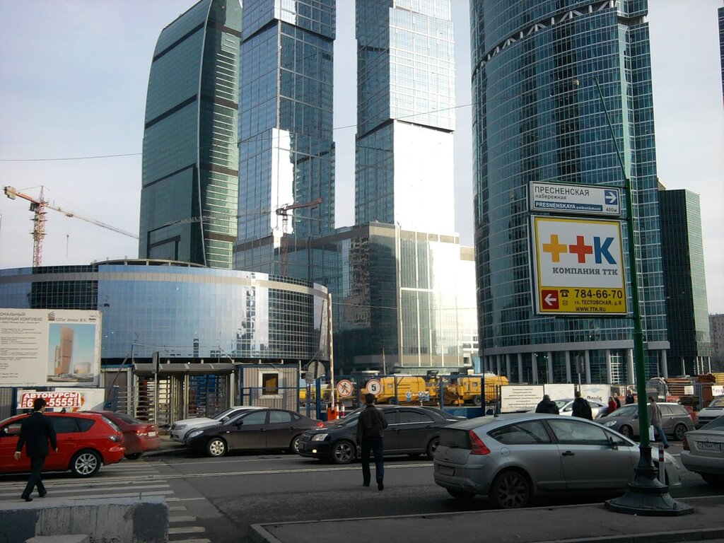 http://img-fotki.yandex.ru/get/5700/yackimov-leonid.0/0_4671d_b34b144a_XXL