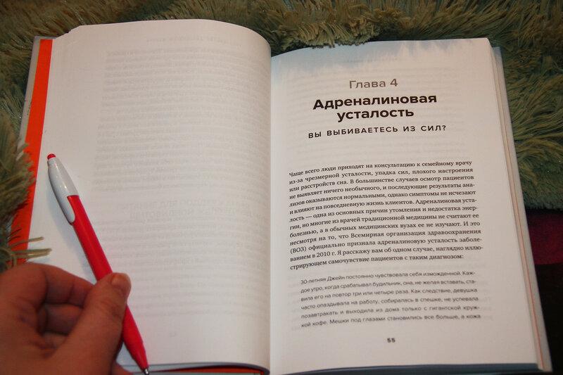 книги4.jpg
