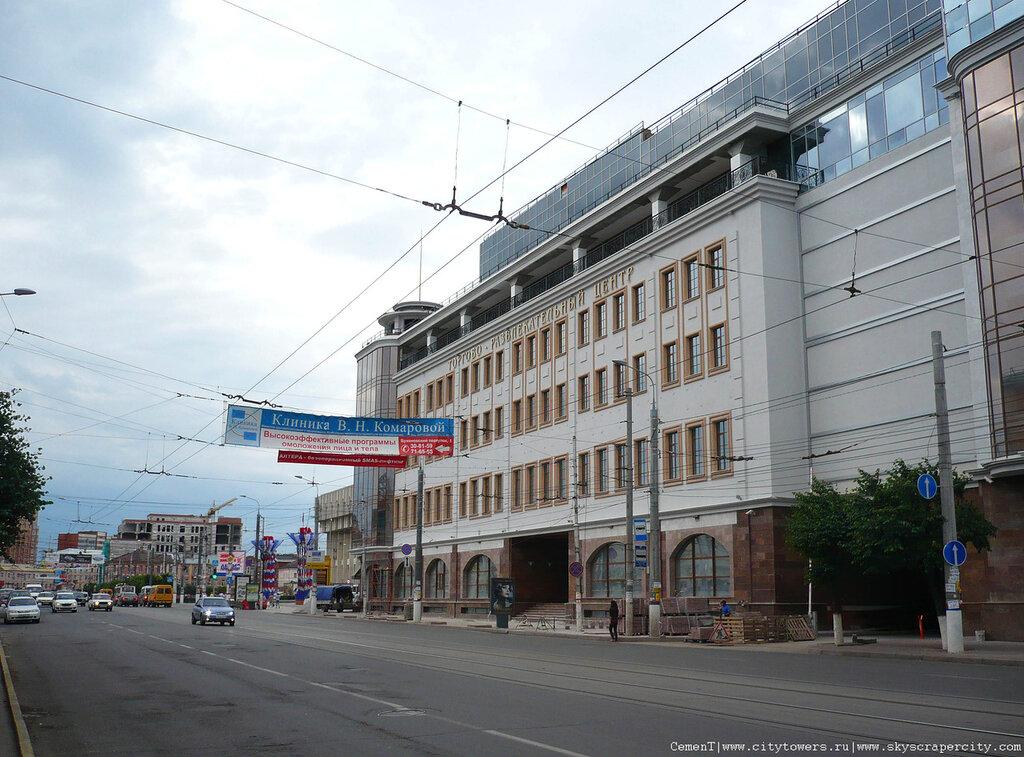 http://img-fotki.yandex.ru/get/5701/112650174.2e/0_7eee7_405b6071_XXL.jpg