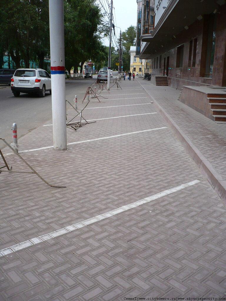 http://img-fotki.yandex.ru/get/5701/112650174.2e/0_7eee9_148eca7f_XXL.jpg