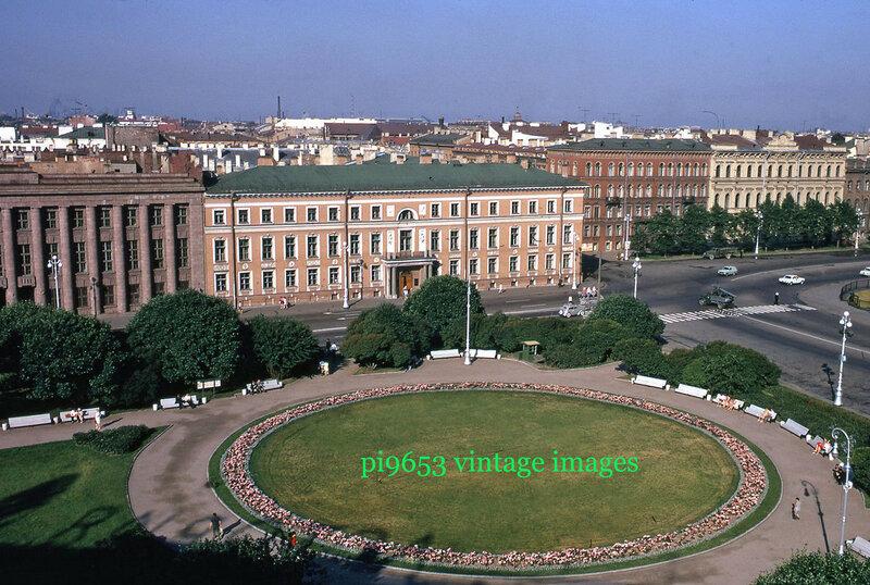 1971 Ленинград из Астории.JPG