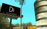 ls-billboards (3).jpg