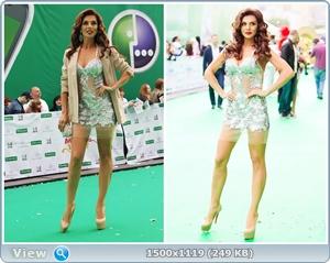 http://img-fotki.yandex.ru/get/5701/13966776.b1/0_8637a_2e36f5df_orig.jpg