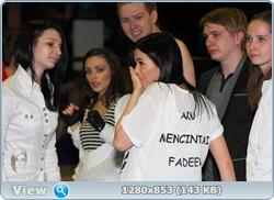 http://img-fotki.yandex.ru/get/5701/13966776.c7/0_86d22_6dae626a_orig.jpg