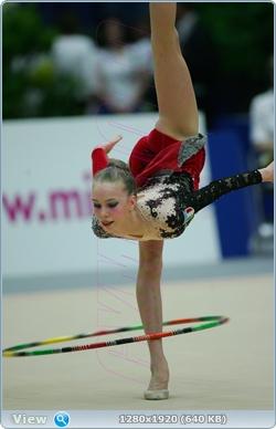 http://img-fotki.yandex.ru/get/5701/13966776.d1/0_86f39_4b537e26_orig.jpg