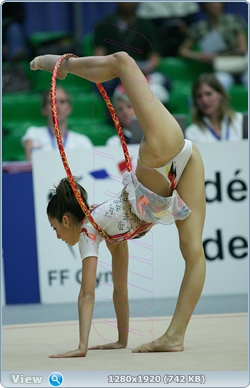 http://img-fotki.yandex.ru/get/5701/13966776.d2/0_86f57_3c7334fa_orig.jpg