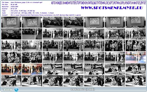 http://img-fotki.yandex.ru/get/5701/13966776.d4/0_87002_11507401_orig.jpg