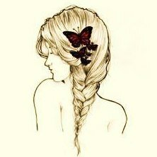 Причёски, стрижки, уход за волосами.  Любишь красоту - подпишись!  Kamila Mamadova.