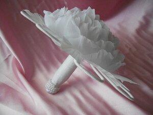 Свадебная тематика 0_81fb1_b2fadf71_M