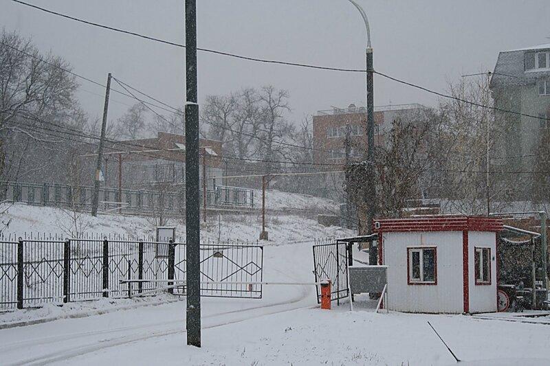 Фетисов пансионат 004.JPG