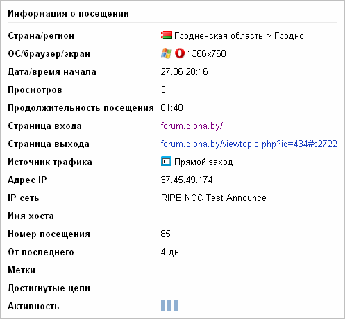 http://img-fotki.yandex.ru/get/5701/18026814.1d/0_6241f_7602ae01_L.jpg