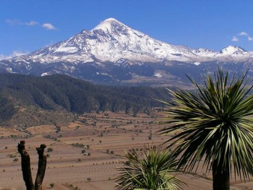 мексика гора.jpg