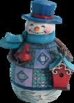 33_Christmas (46).png