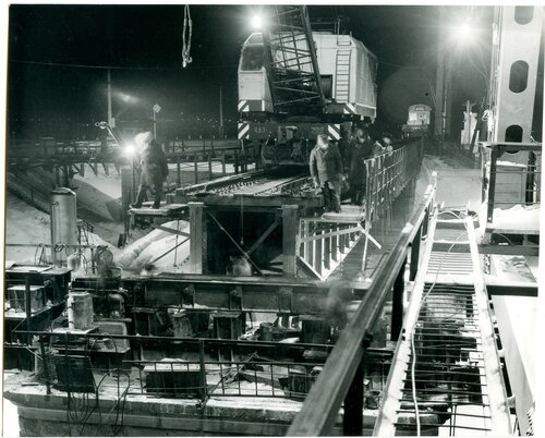 Реконструкция моста через реку Ишим.jpg