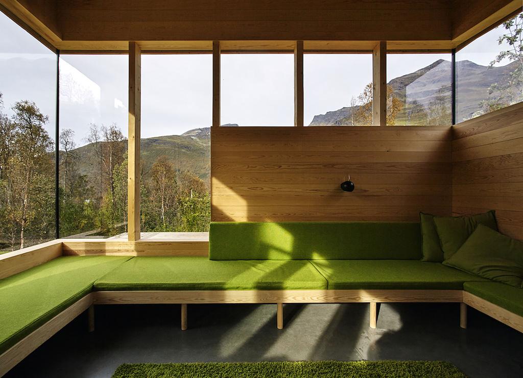 Cabin-Laksvatn-Hamran-Johansen-Arkitekter-8.jpg