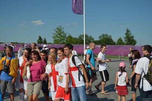 20120627 - Донецк066