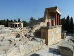 Крит, июнь 2014 г.