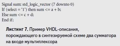 Изучаем основы VHDL, ISE, ПЛИС Xilinx. 0_f9f8c_36a055e9_L