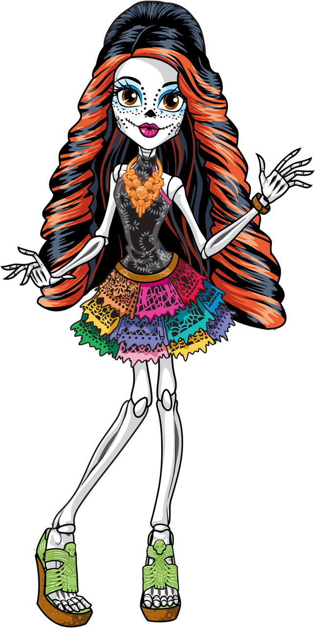 MonsterHigh (14).png