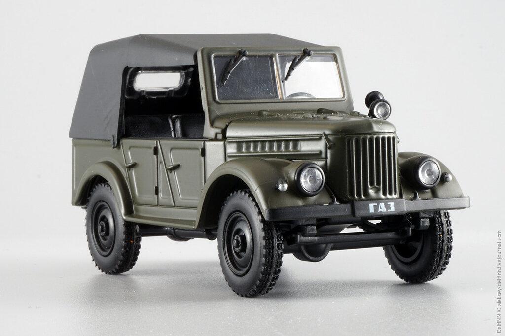 ГАЗ-69А-08.jpg
