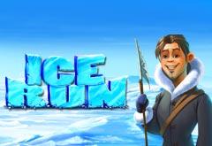 Ice Run бесплатно, без регистрации от PlayTech