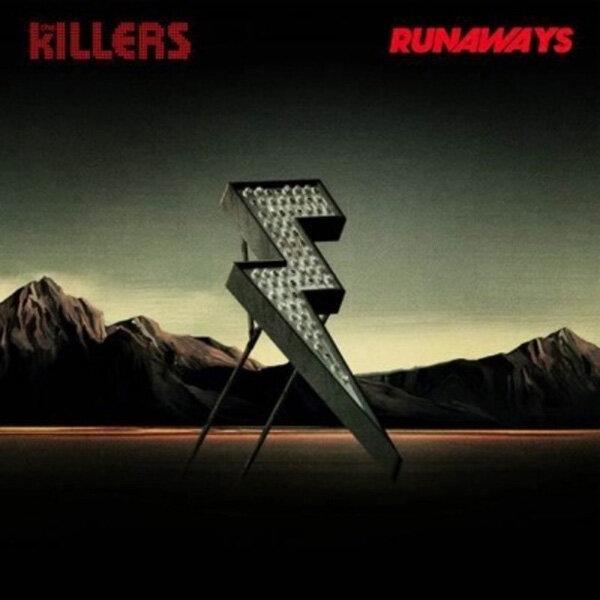 The Killers продемонстрировали обложку нового сингла