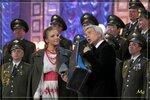 http://img-fotki.yandex.ru/get/5701/avk-8.2f/0_3b97f_b57f9cb0_S
