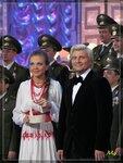 http://img-fotki.yandex.ru/get/5701/avk-8.2f/0_3b985_40901f39_S