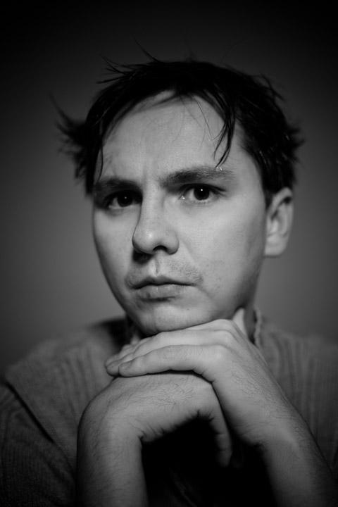 Евгений фотографии блогеров